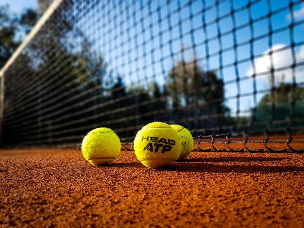 Tennis Satzwetten: Tipps & Tricks vom Profi