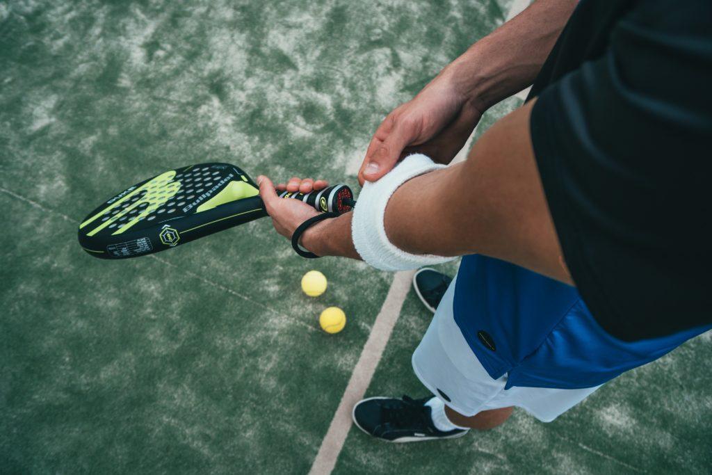 tennis-satzwetten