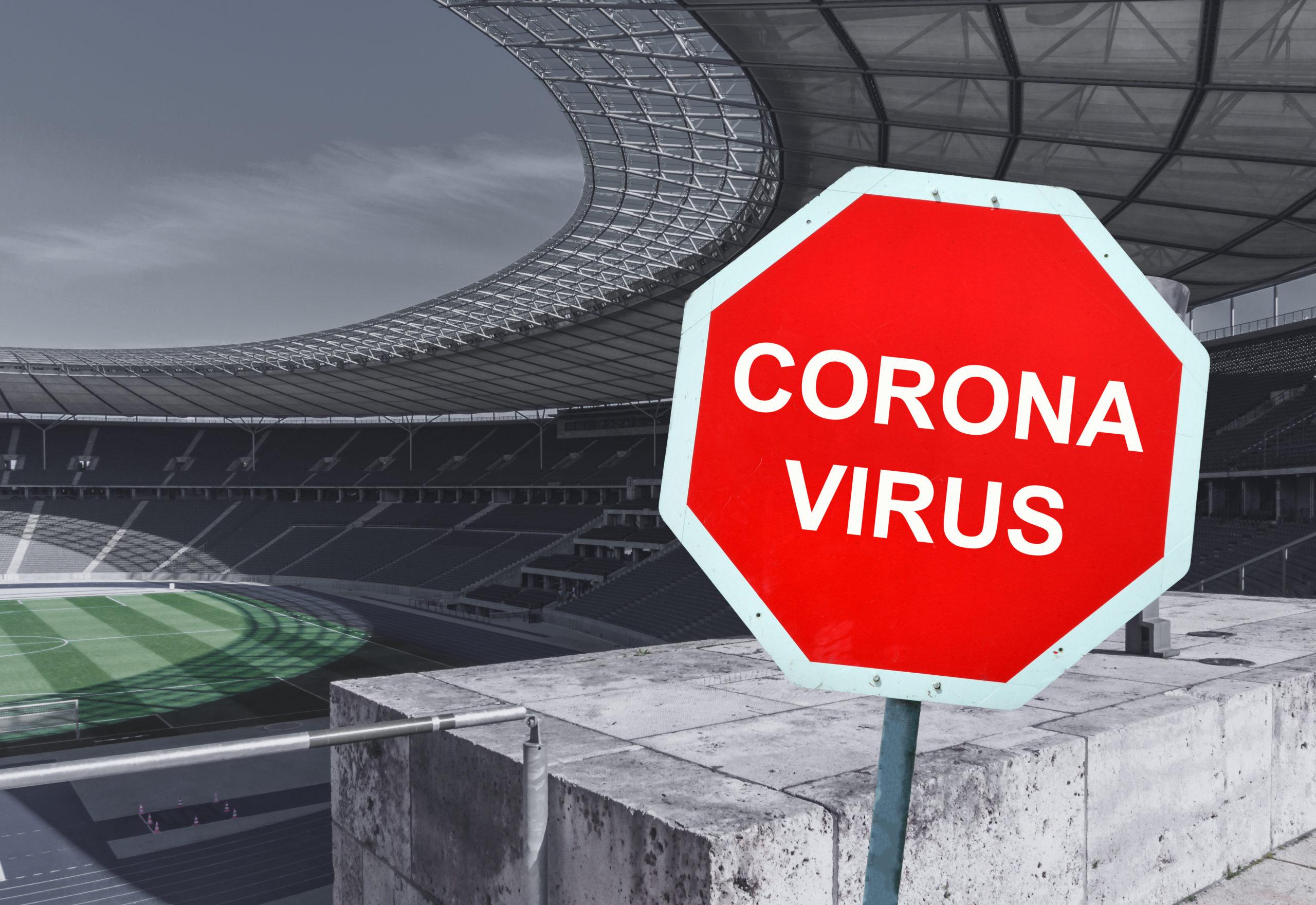 veränderungen-sportwelt-coronavirus