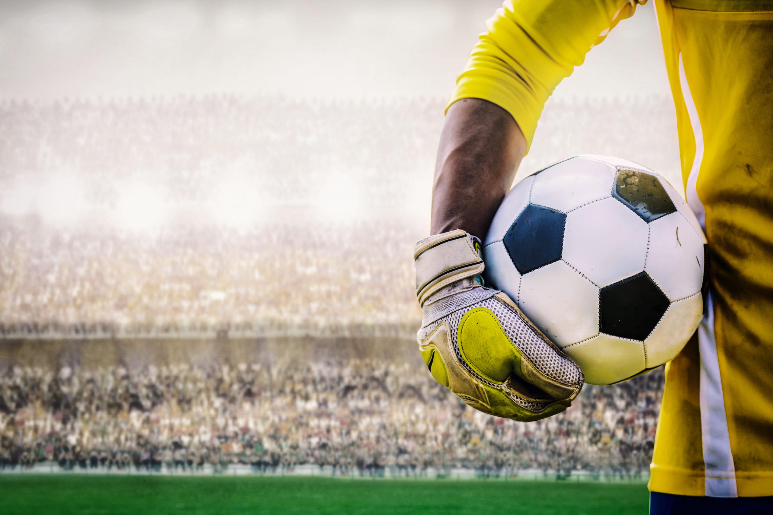 fussball-europameisterschaft-coronavirus