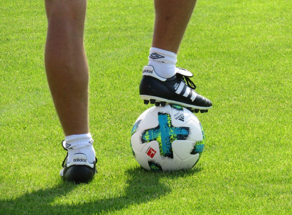 Fußball Bundesliga Sportwetten: Mit diesen Expertentipps erfolgreich wetten