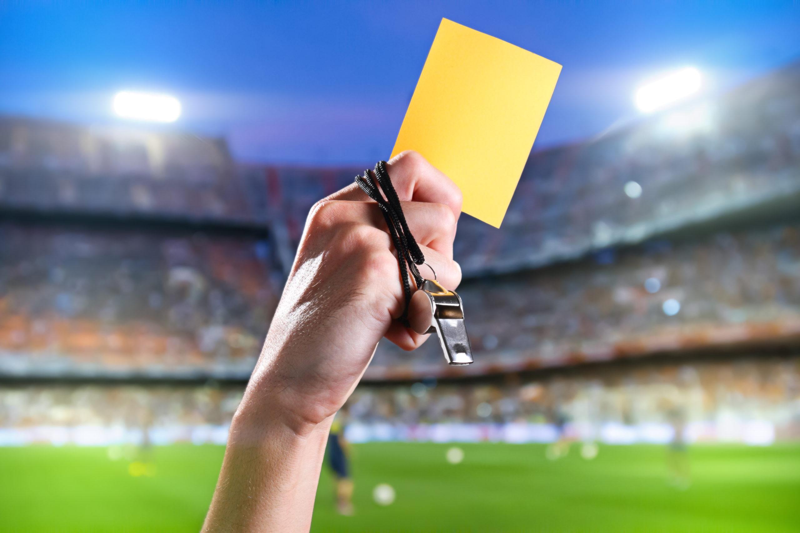 gelbe-rote-karten-wette