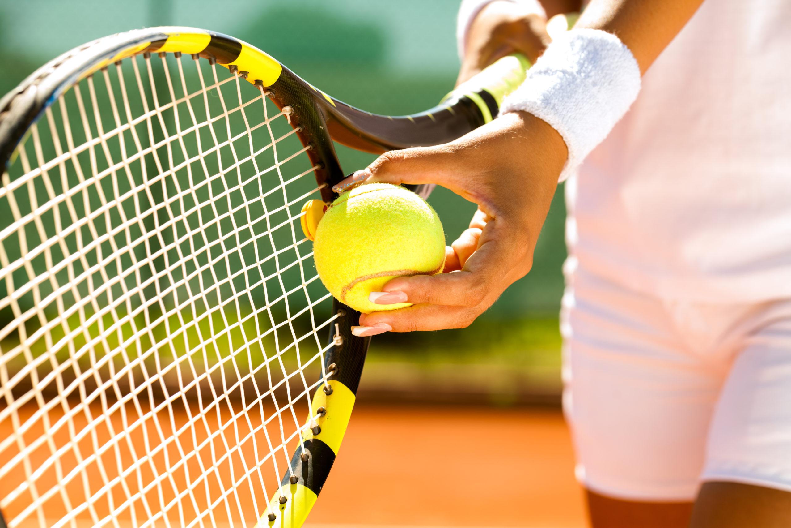 tenniswetten-strategien