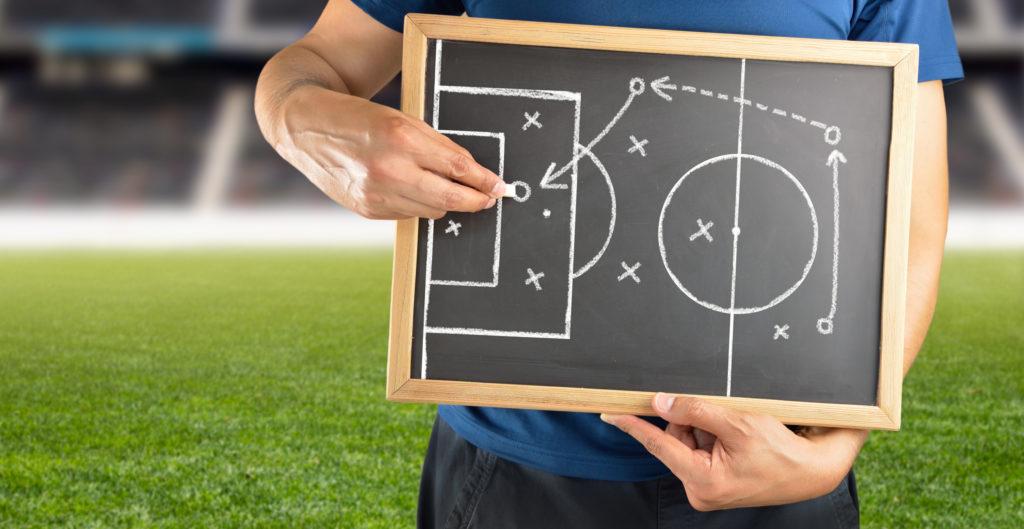 Wer wird nächster Bundestrainer? Alle Kandidaten für die Löw-Nachfolge im Überblick