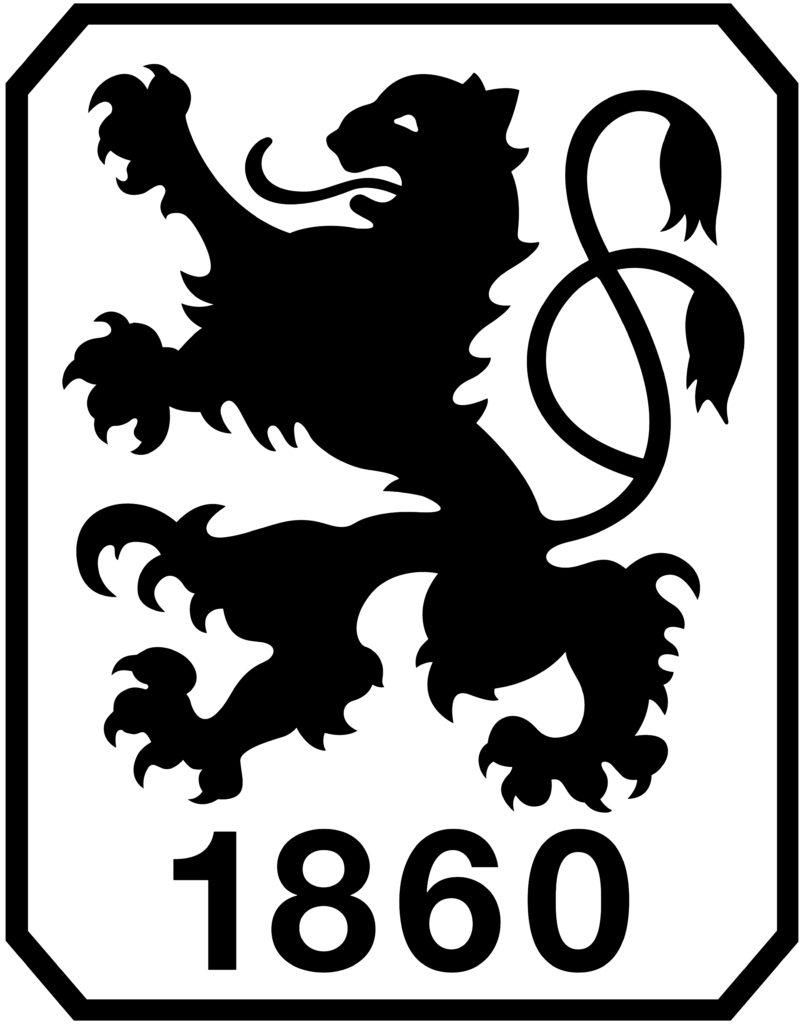 3. Liga Aufstieg: Quoten & Wetten – Wer steigt 2021 in die 2. Bundesliga auf?