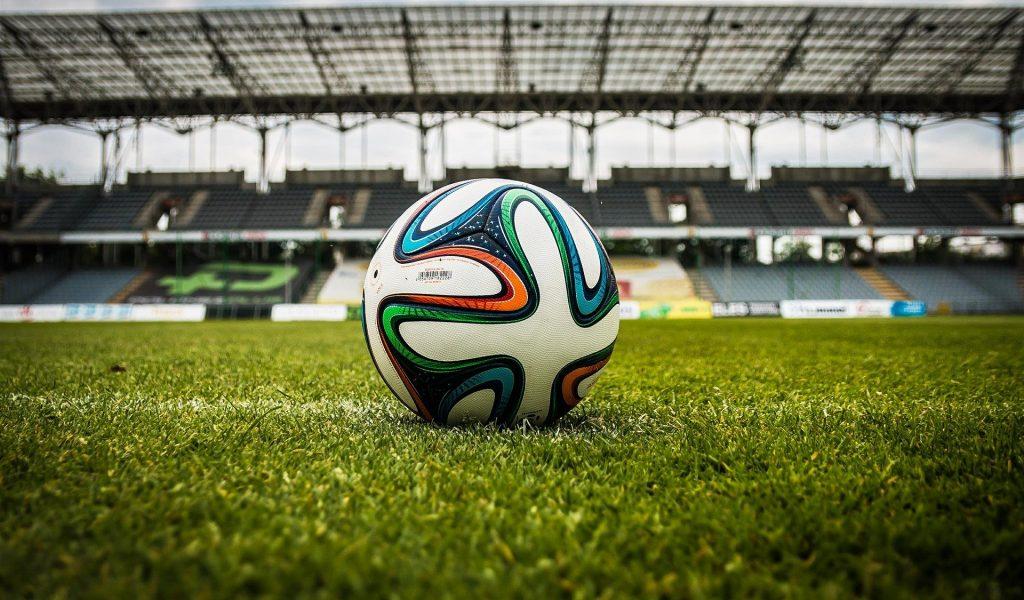 Sportwetten Tipps